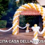 02 Casa Sposa