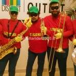 Mini Band Banda Bassotti