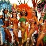 Brasil Show 1