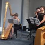 Foto Musica in Chiesa