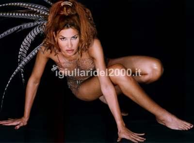 Danzatrici by I Giullari del 2000