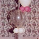 Addobbo tavoli 3