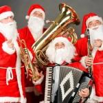Banda Babbo Natale