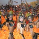 Brasil Show