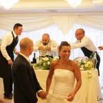animazione matrimonio napoli milano roma reggio calabria