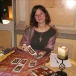 Cartomante Angela by Associazione I Giullari del 2000