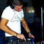 DJ Cerimonie