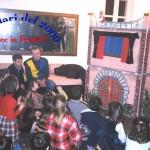 Foto Teatro Burattini per Iper La Grande