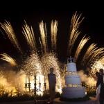 Fuochi d'Artificio per Cerimonie