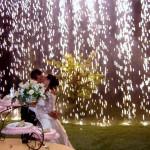 Fuochi per Sposi by I Giullari