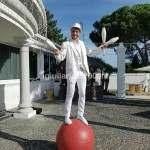 giocoliere-acrobata-per-cerimonie