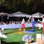 giocolieri-cip-e-ciop-per-matrimonio