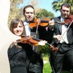 Musica Classica Matrimonio