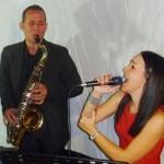 Elegant Band a partire da duo Musicista e Voce...Euro......*