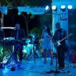 Elegant Band per animazione musicale durante ricevimento