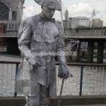Statua Vivente City