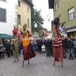 trampolieri-danzanti-halloweem-edition