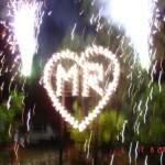 scritte-di-fuochi-d'artificio-per-matrimonio