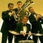elgant jazz band offerta speciale