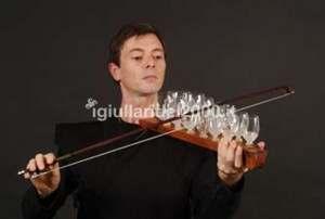 Fantasista Musicale