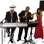 locandina Piano Bar offerte speciali