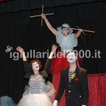 mimi show