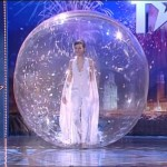 s-Got-Talent-2-Emotions-in-a-bubble2-1024x576