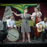 Bossanova Band