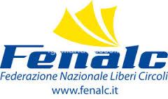Logo Fenalc
