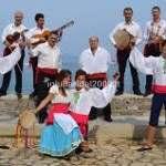 Orchestra Spettacolo Tarantella