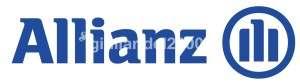 Allianz Assicurazioni S.p.A.