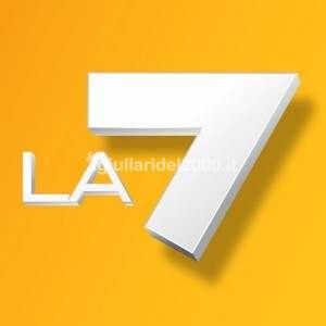 La7 s.r.l.