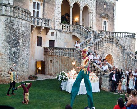 idee-per-matrimonio-napoli-giocolieri-acrobati-artisti-di-strada