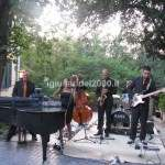 jazz-band-elegante-per-matrimonio