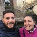 sposo Gerardo Rinaldi