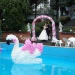 idee per matrimonio Roma