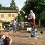Spettacoli per bambini Roma