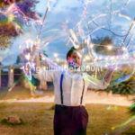 Bolle di Sapone Show per accoglienza invitati e sposi