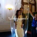 spettacolo-bolle-di-sapone-per-matrimonio