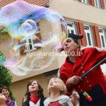 spettacolo-bolle-per-festa-bambini-roma