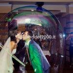 spettacolo-bolle-di-sapone-per-sposi