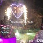 scritte-con-fuochi-d'artificio-per-matrimonio