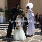 trampolieri-matrimonio-roma