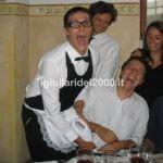 cameriere-comico-per-matrimonio-napoli