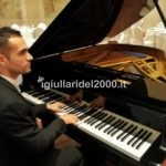 piano-bar-matrimonio-napoli